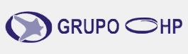 Grupo OHP | Protección desechable